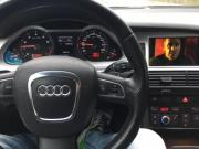 VIM Audi Video in Motion